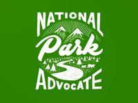 National Park Advocate