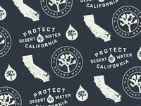 Protect Desert Water California