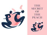 Peach secret