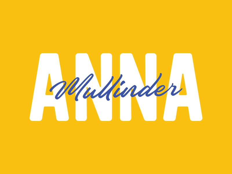 Anna Mullinder bath startup graphic design colour logo identity art direction design bristol branding