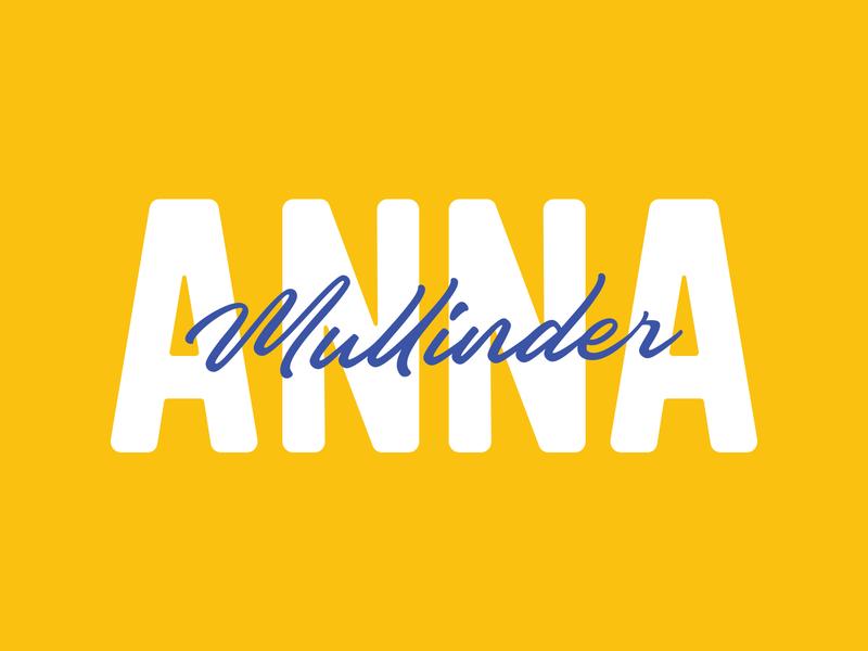 Anna Mullinder bath startup graphic design colour logo identity art direction design bristol branding