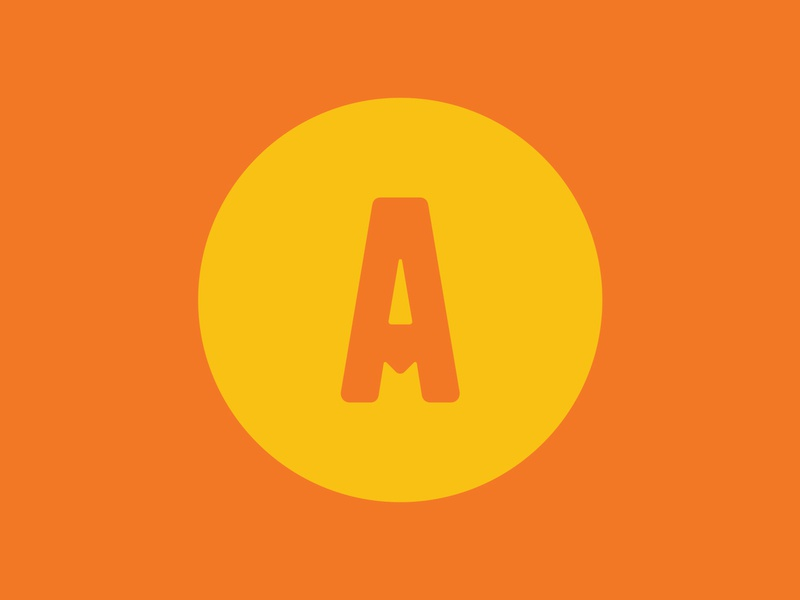Anna Mullinder bath startup print graphic design colour logo identity bristol design branding