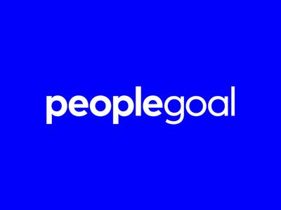 PeopleGoal