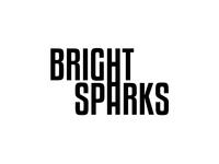 Bright Sparks Recruiter Logo