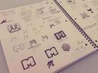 Creating An M