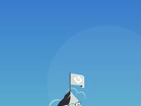 Code conquer wallpaper iphone