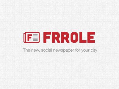 Frrole