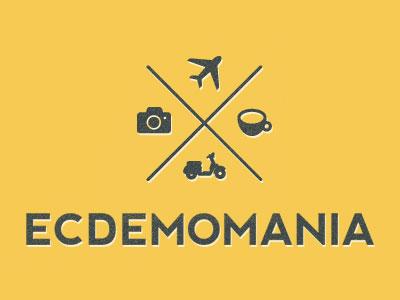 Ecdemomania2