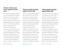 Workshop   typographic scale 3