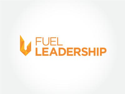 Fuel Leadership