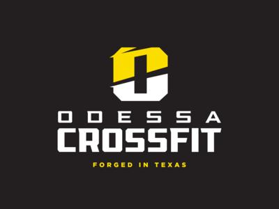 Odessa Crossfit