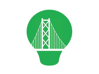SmartRecruiters Bulb + Bay Bridge