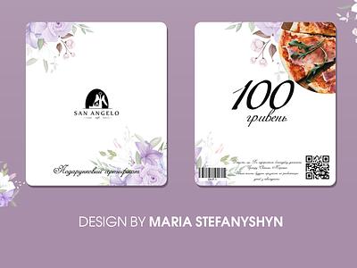 Design of certificates design certificates typography