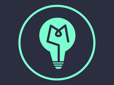 Manning Light Bulb