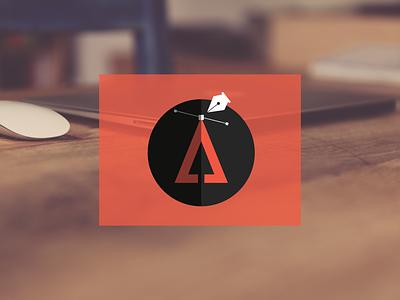 Kreate Design Icon design icon illustration vector kuuhubbard hi-kuu kreate