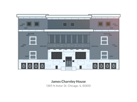 James Charnley House