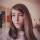 Alyssa X