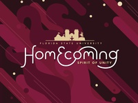 FSU Homecoming 2017