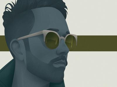 Brenton v1 illustration