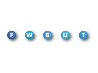Social Media Buttons Revisited