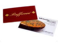 Raffsonni Cards