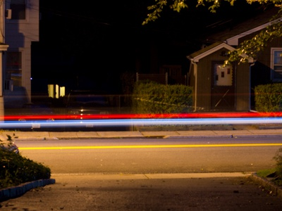 Streaming Light ballardstudio photography light streaming project-365