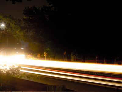 Streaming Light 1 ballardstudio photography light streaming project-365