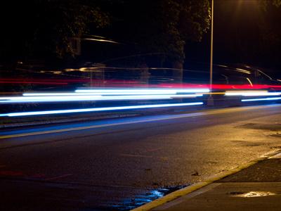 Streaming Light 2 ballardstudio photography light streaming project-365