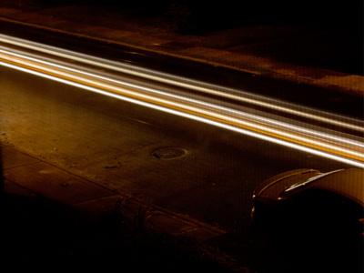 Streaming Light 3 ballardstudio photography light streaming project-365