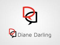 Diane Darling Logo