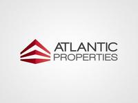 Atlantic Properties Rebrand (Final)