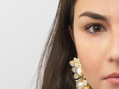 Joaquina Jewelry design