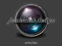 jonasraskdesign.com