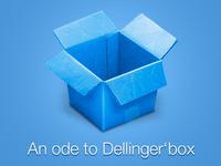 Dellinger Box