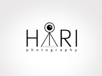 Hari Photography