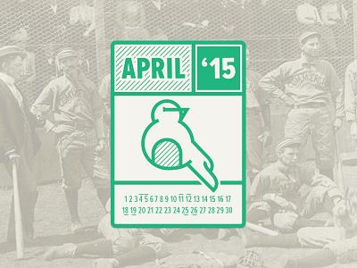 Robin spring april vector icons baseball robins bird