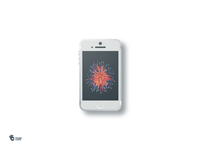 iPhone SE icon