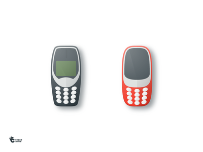 Nokia 3310 - The old and the new