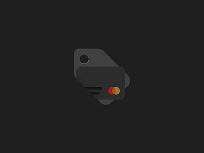 Those Icons on Black Friday Sale icon bundle web icons sale line glyph color color outline flat material