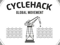Cyclehack Bilbao