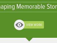 View Work Button