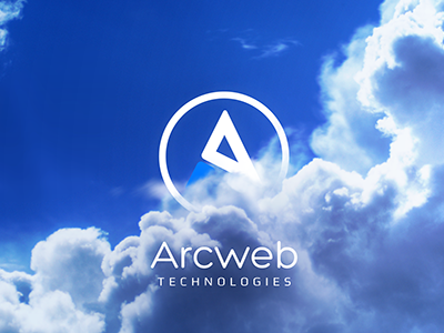 Arcweb wallpaper