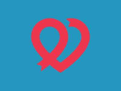 World AIDS Day sexual health rock the ribbon red ribbon politics illustration graphic design