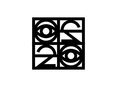 2020 campaign design presidential primary president politics 2020 typography graphic design