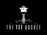 The Tee Rocket