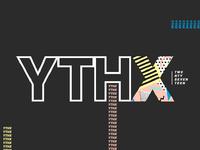 YTHX Branding Option