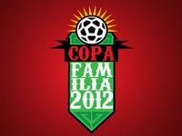 Copa Familia 2012