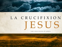 The Crucixion