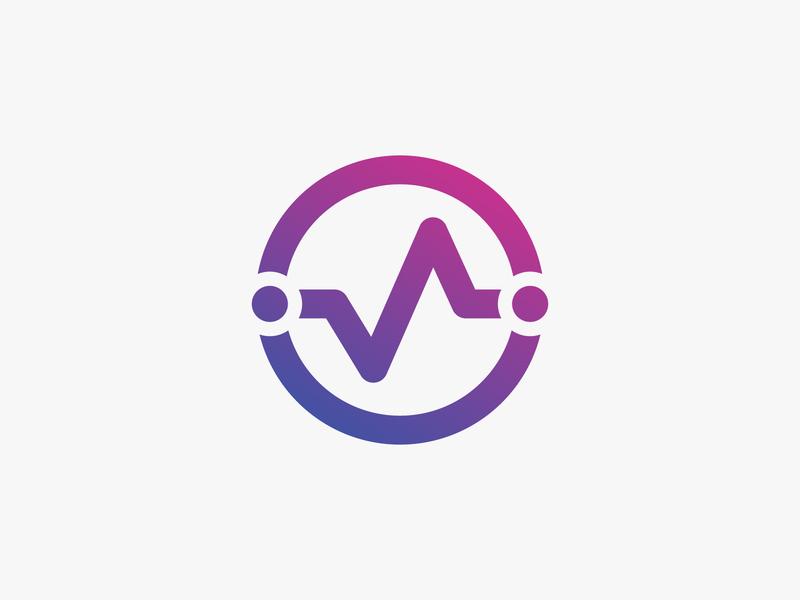 Independent Investing logo