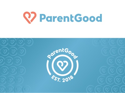 ParentGood